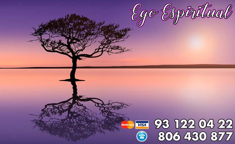 Conoce y potencia tu ego espiritual