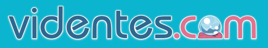 Videntes.com Arcanum – Blog de Tarot, Videntes y Esoterismo