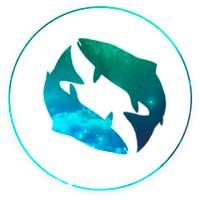 Arcanum, el blog de Videntes.com 11