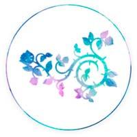 Arcanum, el blog de Videntes.com 6